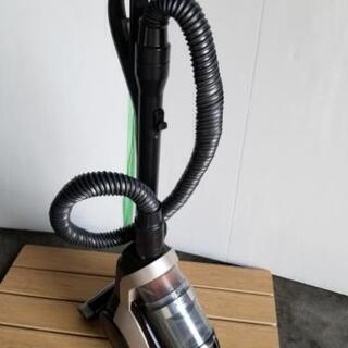 ☆日立サイクロン式掃除機  2013年製