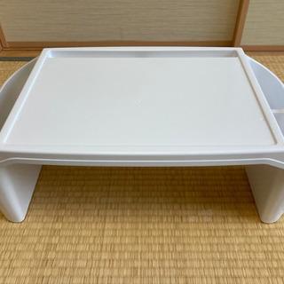 【ネット決済】子供用デスク テーブル