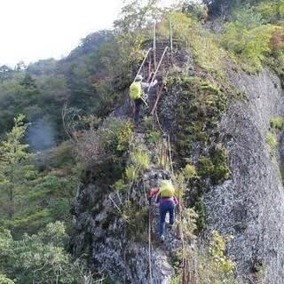 山登りハイキング仲間会員 要望により募集2021/4/11…