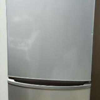 【販売中】Panasonic 冷凍冷蔵庫 NR-B265B…