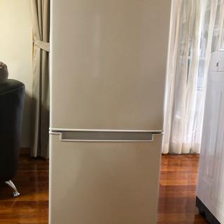ニトリ 冷蔵庫 10.6リットル
