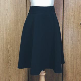 スカート フレア #112