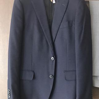 【ネット決済】ビジネス用 ジャケット simplicite plus