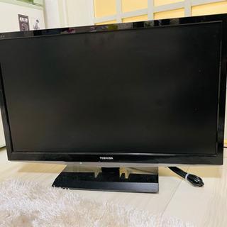 東芝 液晶テレビ