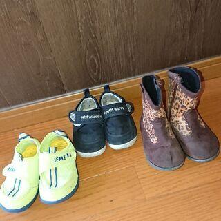靴 ブーツ サンダル