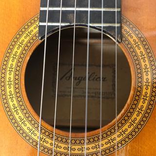 取引中*ギター - 楽器