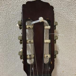 取引中*ギター − 沖縄県