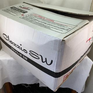 シートカバー【Clazzio】42EMC0781K/三菱/…