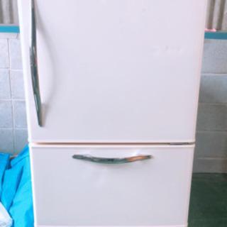 HITACHI  冷蔵庫 265L   無料でお渡し!