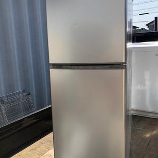 AQUA  冷凍冷蔵庫 137L