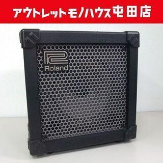 ローランド ギターアンプ cube15X ROLAND ☆ Pa...