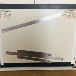 タケダ 製図板 平行製図機