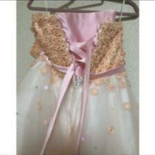 ウエディングドレス - 生活雑貨