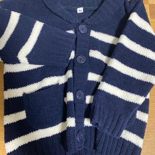 【ネット決済】男の子の服85〜95