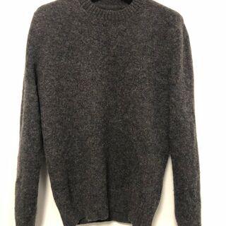 Abercrombie&Fitch アバクロ セーター サイズXS