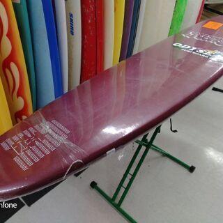 サーフボード Odysea(オディシー) Catch Surf(...