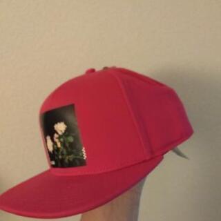 ヴァンズ帽子 新品