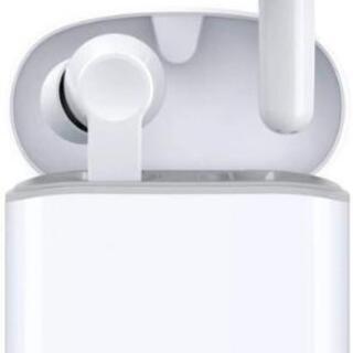 【2021進化版】Bluetooth イヤホン 完全ワイヤレス
