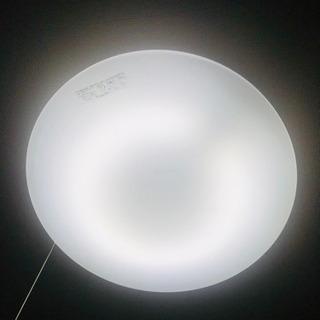 日立 蛍光灯器具 DRC10630E シーリングライト 天井照明...
