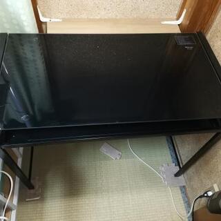デスク チェアー  机 椅子