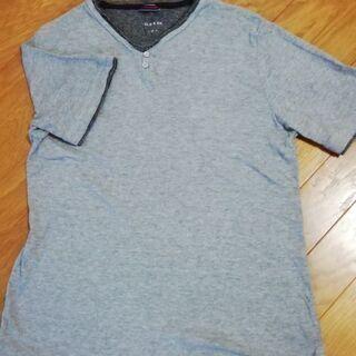 MALE&Co. メールアンドコー メンズ 半袖Tシャツ …