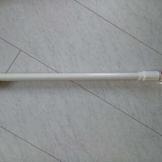 【0円】突っ張り棒 伸縮棒