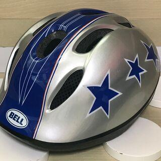 幼児 ヘルメット BELL(ベル)ズーム2 XS/Sサイズ…