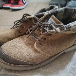 VANS スニーカー 靴 シューズ ブーツ バンズ