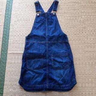 女の子👧GAP KIDS(130)スカート
