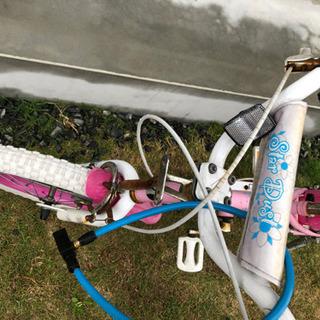 子供用自転車 - 福岡市