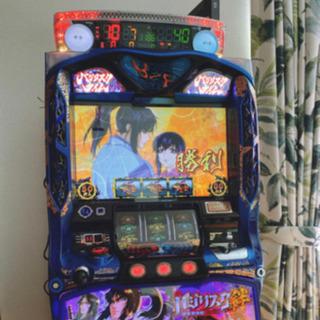 【ネット決済】バジリスク絆×データーカウンター×コンバーターセッ...