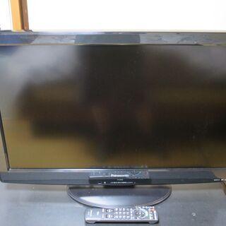 【動作確認済】パナソニック 液晶テレビ 32型 TH-L32X2...