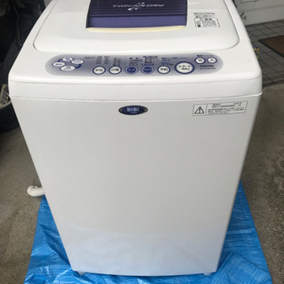 (取引先決定済)東芝洗濯機 可動品