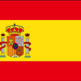 スペイン語クラス 生徒さん募集