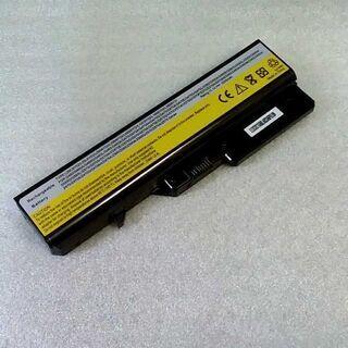 ノートパソコン用バッテリー Lenovo Z575 G56…