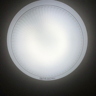 日立 蛍光灯器具 DRC4751EK 蛍光灯器具 シーリングライ...
