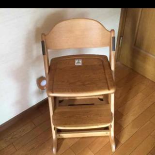 学者椅子 イトーキ