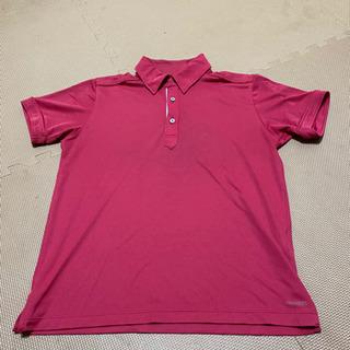 ユニクロ ポロシャツ ドライフィット