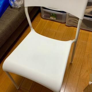 椅子★チェア★イス★2019年購入