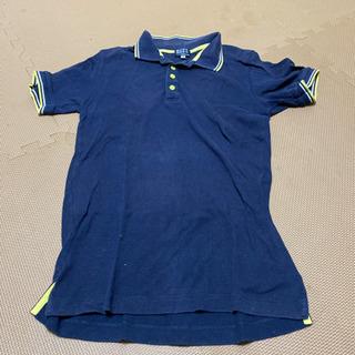 タケオキクチ   ポロシャツ