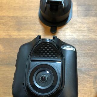 ドライブレコーダー OWL-DR04-BK
