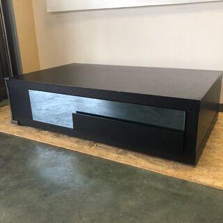 センター テーブル ローテーブル 家具 インテリア 木材 木