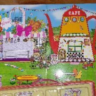 おもちゃ マグネット − 沖縄県