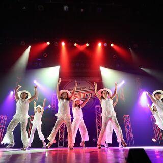 八尾で最安月謝は3,000円の未経験者専用ダンスサークル!