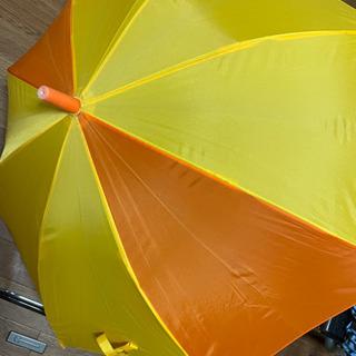 《予定者決定》学校グッズ③傘ピンク猫&置き傘 おまけ付き − 愛知県