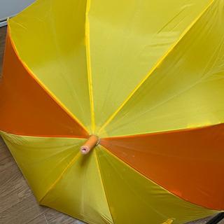 《予定者決定》学校グッズ④傘水色猫&置き傘 おまけ付き − 愛知県
