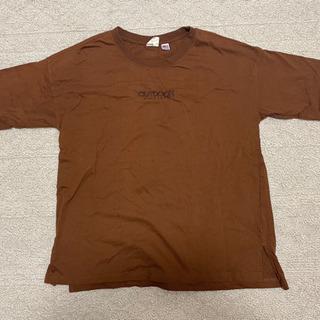 【ネット決済】Tシャツ アウトドア OUTDOOR