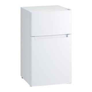 冷蔵庫 (未使用)