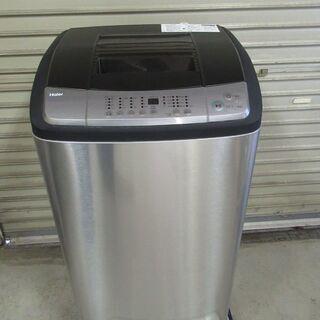 全自動洗濯機 5.5㎏ ハイアール URBAN CAFE …