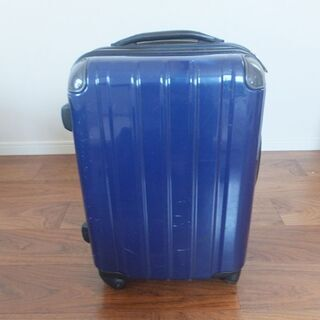 ◎格安◎スーツケース・キャリーケース